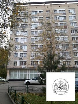 Продать 2-х ком. кв. в гор. Москва, Зеленоград, корпус 232