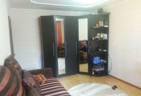 Продается двухкомнатная квартира:г.Щелково ул.Неделина д.21
