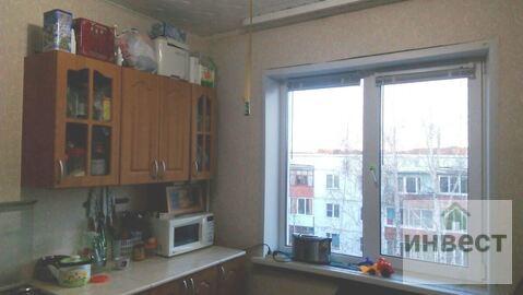 Продам две выделенные комнаты в трехкомнатной квартире