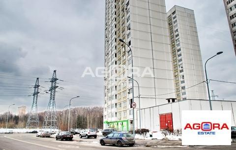 Продажа торгового помещения, м. Алтуфьево, Челобитьевское ш.