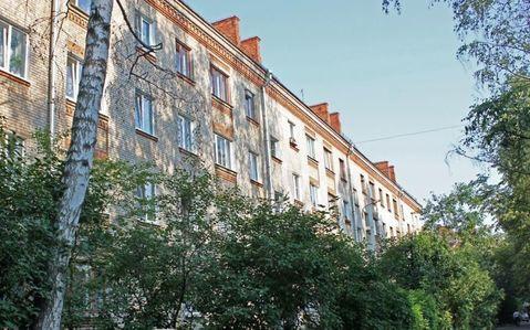 Жуковский, 2-х комнатная квартира, ул. Комсомольская д.10, 3600000 руб.