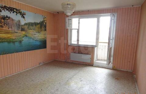 Продам 1-комн. кв. 38 кв.м. Москва, Маршала Полубоярова
