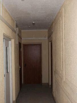 Продажа квартиры, м. Чертановская, Симферопольский б-р.