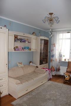 """2-комнатная квартира, 74 кв.м., в ЖК """"Северный город"""""""