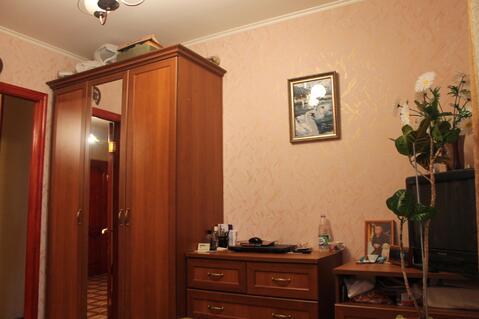 3-ка горд Домодедово, улица Рабочая 56