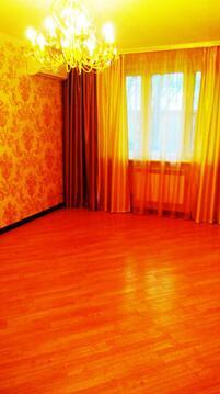 Продажа 2-х комнатной квартиры в г. Реутов