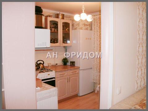 Уютная квартира с дизайнерским ремонтом рядом с метро Октябрьское .