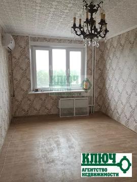 Продаю 2-комнатную квартиру на ул.Крупской