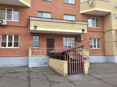 Продам нежилое помещение 38 кв.м. Люберцы