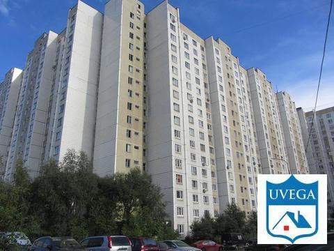 1 комн. квартира Ангелов пер, 2, 11/17, площадь: общая 38 жилая 19 .