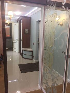 Продажа 2 квартиры в Красногорске
