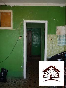 Продается комната в 5 комн. квартире г.Серпухов ул.Центральная 179