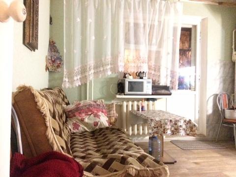 Мытищи, 3-х комнатная квартира, ул. Силикатная д.49 к3, 7200000 руб.
