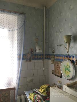 Продам 1-к.квартиру по ул. Московская