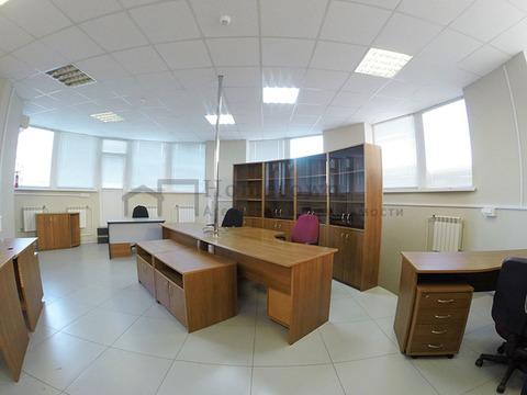 Сдается офис 50м2 в Реутове!