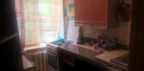 Королев, 1-но комнатная квартира, ул. Пионерская д.31а, 2800000 руб.