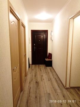 Продается 4-комнатная квартира г.Жуковский, ул.Гагарина, д.10