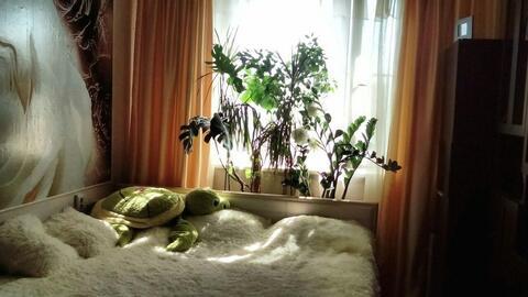 Аренда - комната в 3х комн. квартире , м. Юго-Западная