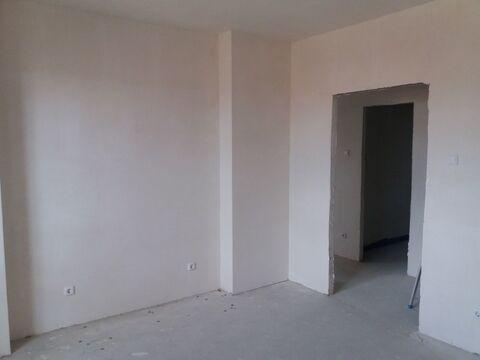 Двухкомнатная квартира г. Щелково, Богородский мкр 21