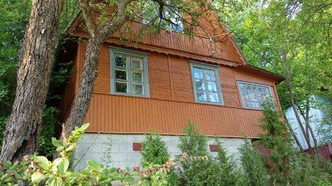 Продается дом в г. Чехов, СНТ Дружба