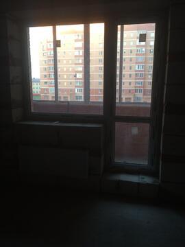 Продается 1-я квартира в Новой Москве
