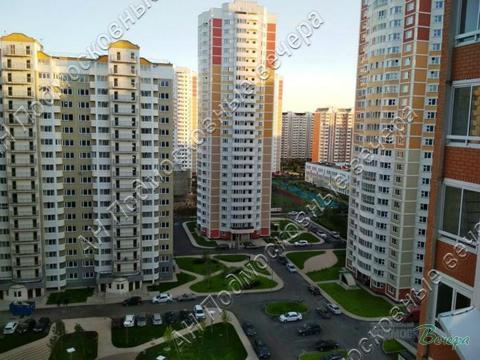 Новомосковский ао, Московский, 3-комн. квартира