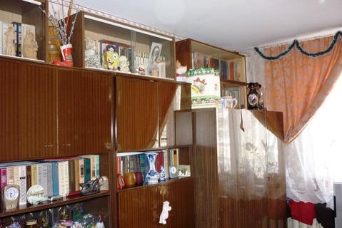 1 комнатную квартиру в г.Сергиев Посад, бульвар Кузнецова.