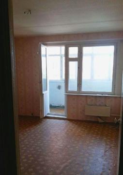 Продажа 1-й квартиры в Троицке мк-не В 6