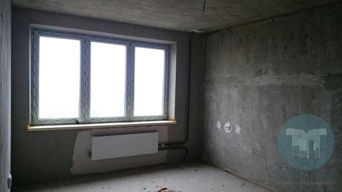 Продается однокомнатная квартира в новом доме.