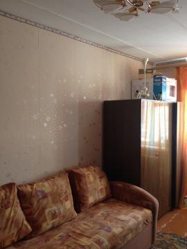 Электросталь, 2-х комнатная квартира, ул. Мира д.22а, 2600000 руб.