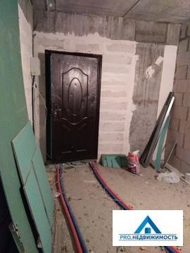Раменское, 2-х комнатная квартира, ул. Красноармейская д.25Б, 5000000 руб.