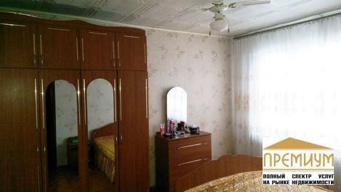 3-х комн квартира в с.Хатунь