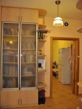 Продажа квартиры, м. Юго-западная, Троицк