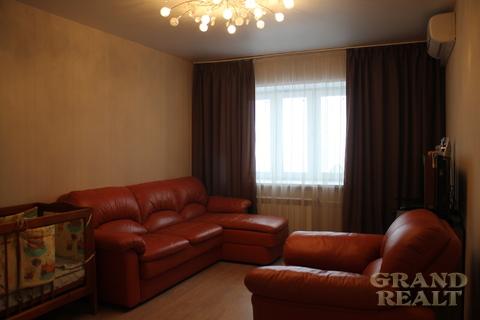 Лыткарино, 1-но комнатная квартира, ул. Набережная д.5, 3550000 руб.