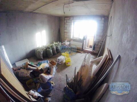 Продам 1-комнатную квартиру ул Менделеева д 16
