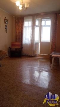 Продам однокомнатную квартиру в Хотьково