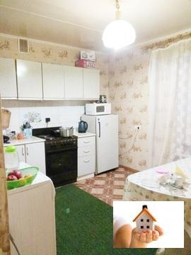 2 комнатная квартира,5 квартал, д 2