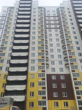 Продажа квартиры, Мирской проезд