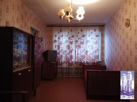 Комната г. Домодедово ул. Ломоносова, д.24б