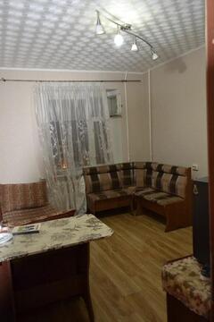 Продажа комнаты, Истра, Истринский район, Ул. Рабочая