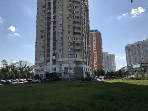 Офис, салон, представительство компании. ул.Лобочевского, д.41. 115 м2