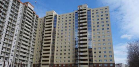 Жуковский, 1-но комнатная квартира, ул. Лацкова д.д.1, 3650000 руб.