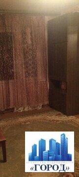 Фрязино, 2-х комнатная квартира, Мира пр-кт. д.4 к1, 2450000 руб.