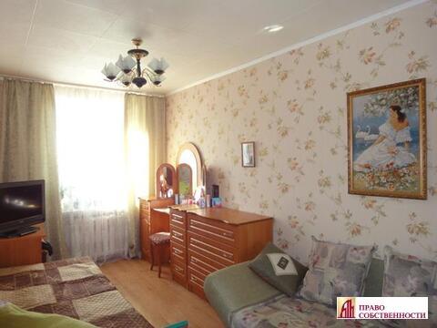 2-комнатная квартира, ул. Десантная