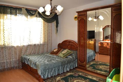 Продам 1-комнатную кв-ру