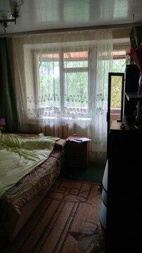 Сергиев Посад, 1-но комнатная квартира, ул. Клубная д.5, 1600000 руб.