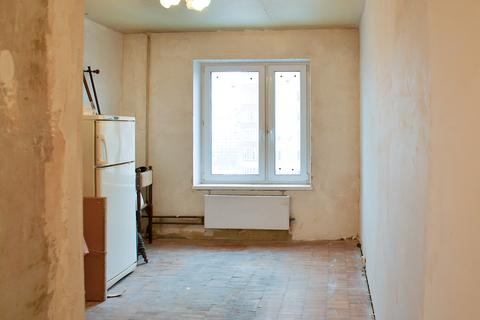 Купить квартиру в Москве, район Отрадное купить квартиру