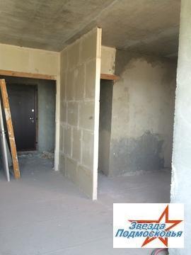 1 комнатная квартира в г.Дмитрове ул.Космонавтов 52