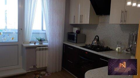 Серпухов, 2-х комнатная квартира, ул. Пушкина д.44А, 3300000 руб.
