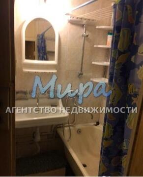 Москва, 2-х комнатная квартира, ул. Бехтерева д.45к1, 5250000 руб.